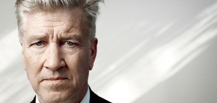 David Lynch - HeadStuff.org