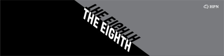 HS- The Eighth _Banner_CatPage