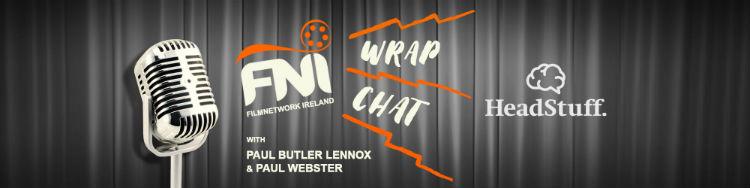 FNI Wrap Chat - HeadStuff.org
