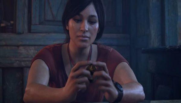 women in Gaming - HeadStuff.org