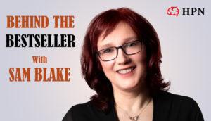Behind-the-Bestseller - Sallyanne Sweeney