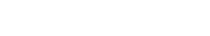 HeadStuff Podcasts Logo